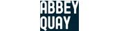 Abbey Quay