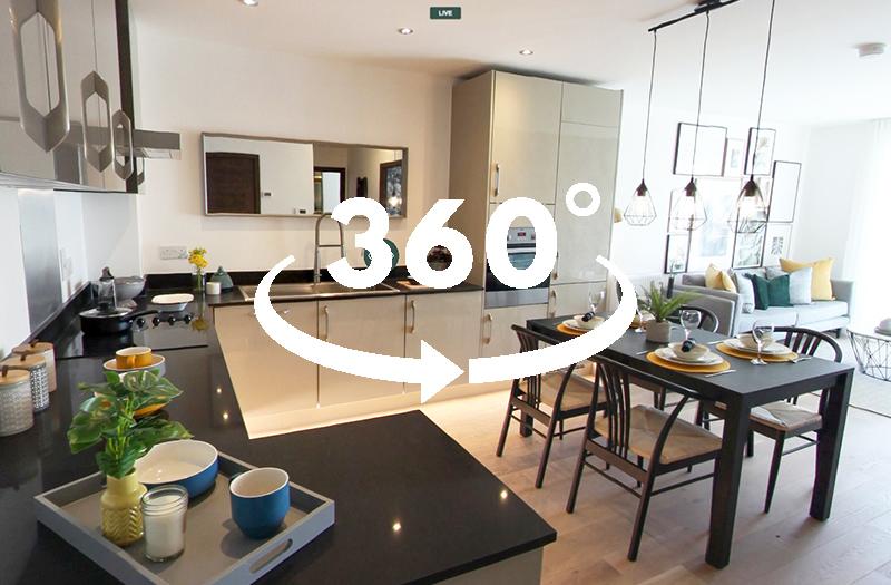 fletton-360