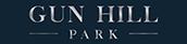 Gun Hill Park