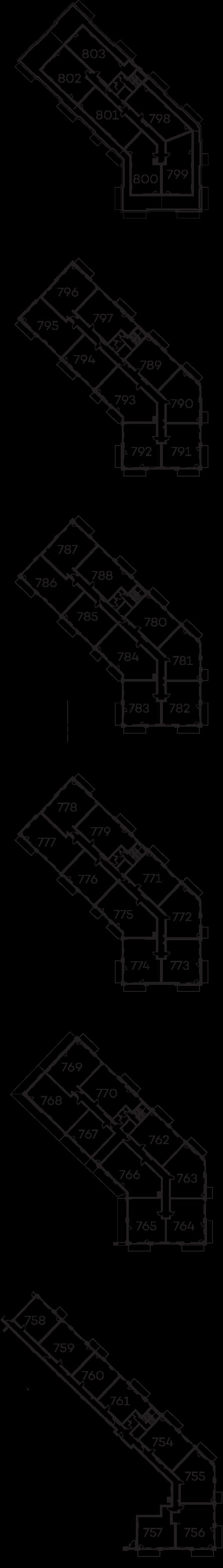 Langley Square