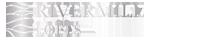 Rivermill Lofts