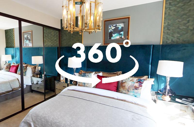 denham-lester-360