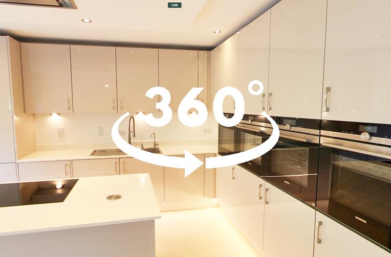 denham-lucas-360