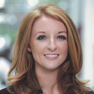 Dawn Wylie