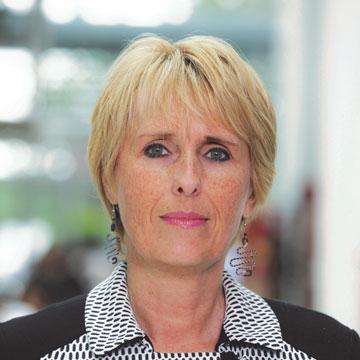 Jane Stock