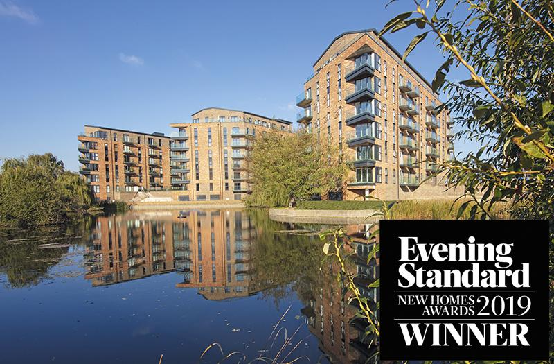 ES-first-time-buyer-home-award