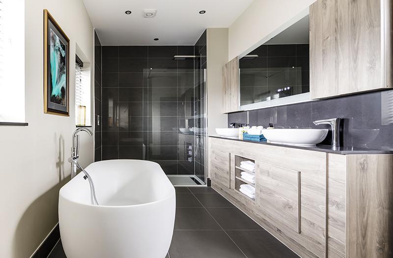 the-lester-bathroom