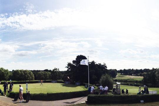 25th-golf-day-website