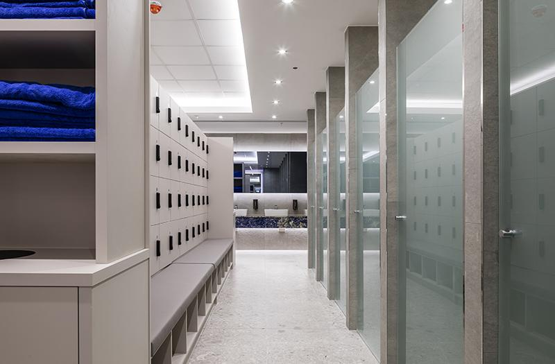 Weston Innovation Centre