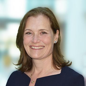 Suzanne Aplin